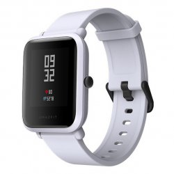 Amazfit Smartwatch Youth Edition (Bip)