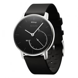 Nokia Withings Activite Steel
